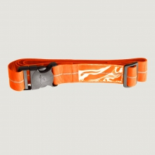 Reflective Luggage Strap by Eagle Creek in Paramus Nj