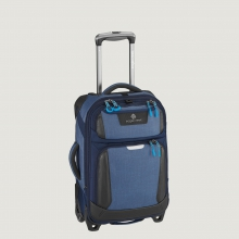 Tarmac International Carry-On by Eagle Creek in Jacksonville Fl