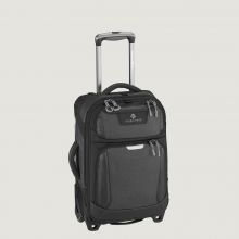 Tarmac International Carry-On by Eagle Creek in Iowa City IA