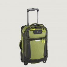 Tarmac Carry-On by Eagle Creek in Kirkwood Mo