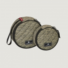 Pack-It Original Quilted Circle Set