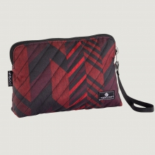 Pack-It Original Quilted Reversible Wristlet by Eagle Creek in Victoria BC