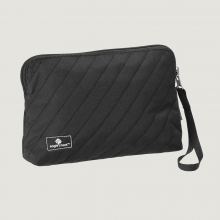 Pack-It Original Quilted Reversible Wristlet by Eagle Creek