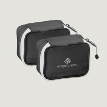 Pack-It Specter Mini Cube Set by Eagle Creek