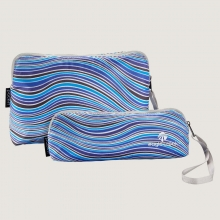 Pack-It Specter Wristlet Set by Eagle Creek in Sioux Falls SD