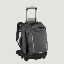 Switchback International Carry-On by Eagle Creek in Iowa City IA