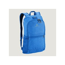 Packable Daypack by Eagle Creek in Marshfield WI