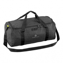 Packable Duffel by Eagle Creek in Santa Barbara Ca