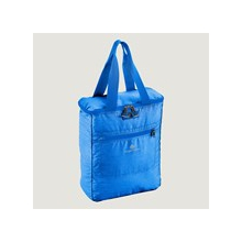 Packable Tote/Pack by Eagle Creek in Little Rock Ar