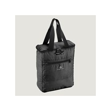Packable Tote/Pack by Eagle Creek in Fort Worth Tx