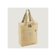 Packable Tote/Pack by Eagle Creek in Ramsey Nj