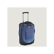 Expanse International Carry-On by Eagle Creek