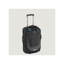 Expanse International Carry-On by Eagle Creek in Iowa City IA