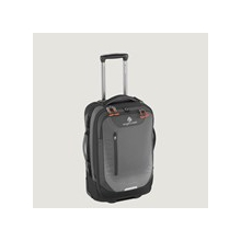 Expanse International Carry-On by Eagle Creek in Sechelt Bc