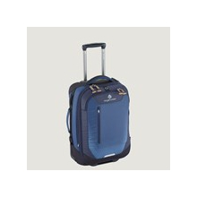 Expanse Carry-On by Eagle Creek in Sacramento Ca