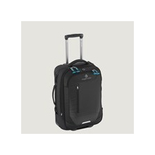 Expanse Carry-On by Eagle Creek in Iowa City IA
