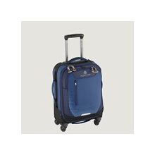 Expanse Awd International Carry-On by Eagle Creek in Solana Beach Ca