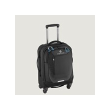 Expanse Awd International Carry-On by Eagle Creek