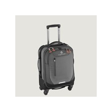 Expanse Awd International Carry-On by Eagle Creek in Victoria Bc