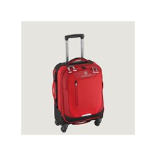 Expanse Awd International Carry-On by Eagle Creek in Sechelt Bc