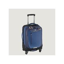Expanse Awd Carry-On by Eagle Creek