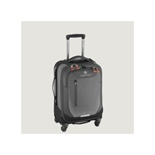 Expanse Awd Carry-On by Eagle Creek in Sioux Falls SD