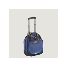Expanse Wheeled Tote Carry-On by Eagle Creek in Solana Beach Ca