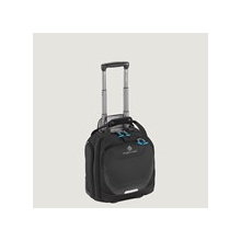 Expanse Wheeled Tote Carry-On by Eagle Creek in Victoria Bc