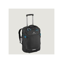 Expanse Convertible International Carry-On by Eagle Creek