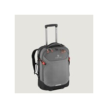 Expanse Convertible International Carry-On by Eagle Creek in Sechelt Bc