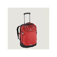 Expanse Convertible International Carry-On by Eagle Creek in Altamonte Springs Fl