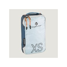 Pack-It Specter Tech Cube Xs by Eagle Creek in Arcadia Ca