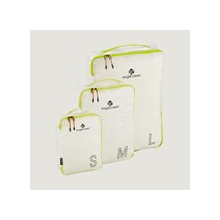 Pack-It Specter Tech Cube Set S/M/L by Eagle Creek
