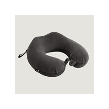 Memory Foam Neck Pillow by Eagle Creek