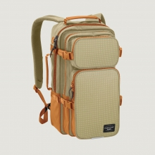 Converge Backpack by Eagle Creek in Glenwood Springs CO