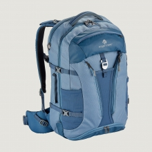 Global Companion 40L by Eagle Creek in Glenwood Springs CO