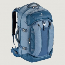 Global Companion 65L by Eagle Creek in Santa Monica Ca