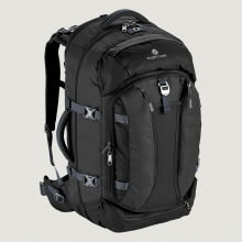 Global Companion 65L by Eagle Creek in Glenwood Springs CO