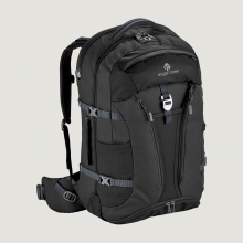 Global Companion 40L W by Eagle Creek in Redding Ca