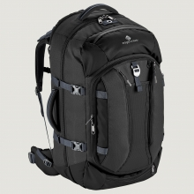 Global Companion 65L W by Eagle Creek in Los Angeles Ca
