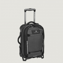 Morphus International Carry-On by Eagle Creek in San Jose Ca