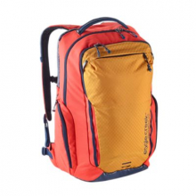 Wayfinder Backpack 40L by Eagle Creek in Corte Madera Ca