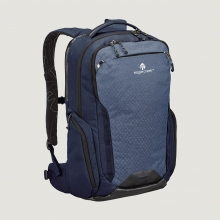 Wayfinder Backpack 40L by Eagle Creek in St Albert Ab