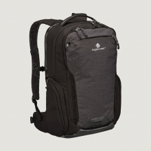 Wayfinder Backpack 40L by Eagle Creek in Santa Rosa Ca