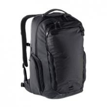 Wayfinder Backpack 40L by Eagle Creek