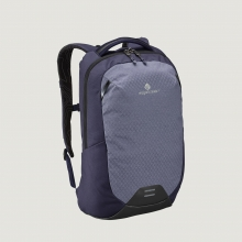 Wayfinder Backpack 20L