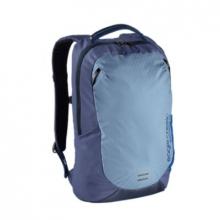 Wayfinder Backpack 20L by Eagle Creek