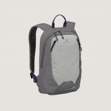 Wayfinder Backpack Mini by Eagle Creek in Milford Ct