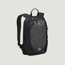 Wayfinder Backpack Mini by Eagle Creek in Roseville Ca