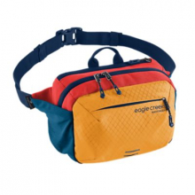 Wayfinder Waist Pack M by Eagle Creek in Marina Ca